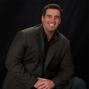 Nathan Kievman